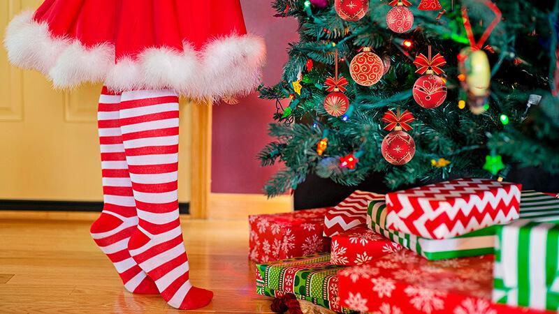 Natal e Ano Novo em Angra dos Reis no Angra Boutique Hotel
