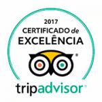 certificado de excelencia 2017 pt
