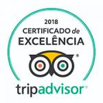 certificado de excelencia 2018 pt