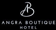 logo angra boutique hotel angra dos reis2