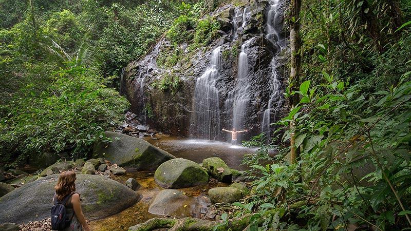 cachoeira angra dos reis 2