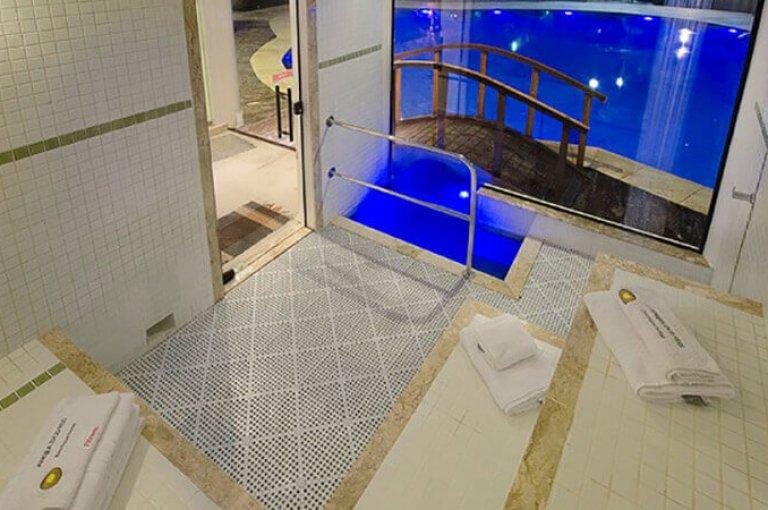 angra boutique hotel angra dos reis hotel 31