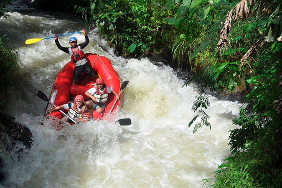 angra boutique rafting 03