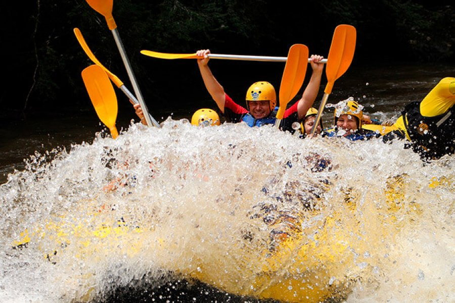 angra boutique rafting 04 1