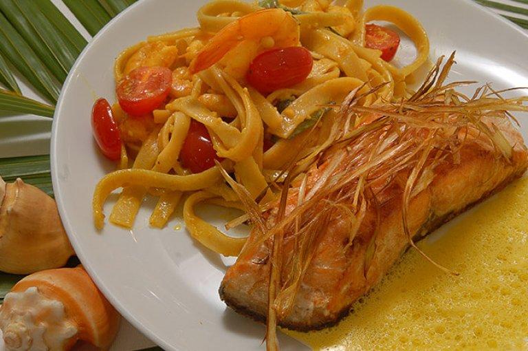 angra pratos 04