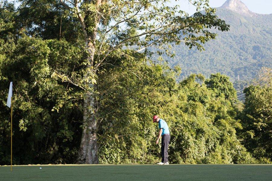 golf 03 1